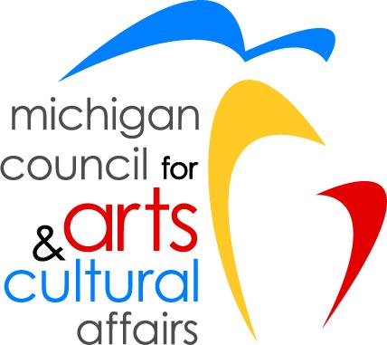 Resources, Lesson Plans, Scholarships | Michigan Art